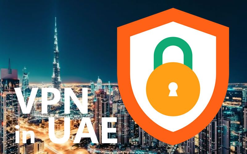 e92a9c204eb7af082f38ce281bf98ce5 - Vpn That Works In Dubai Free