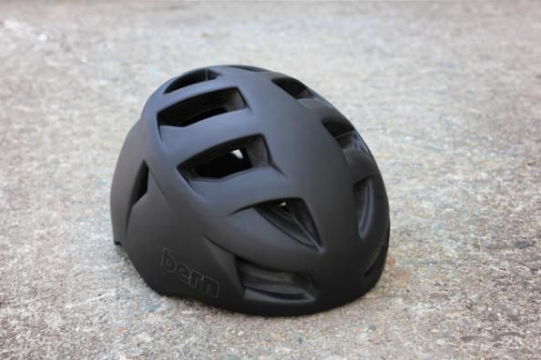 Ride In Style With These 10 Best Bike Helmets For Men Cool Bike