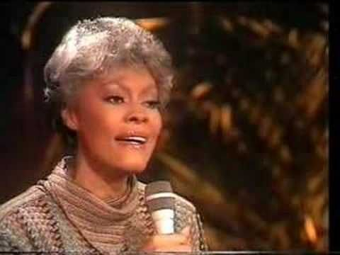 Dionne Warwick Heartbreaker With Lyrics Dionne Warwick Singer Romantic Love Song