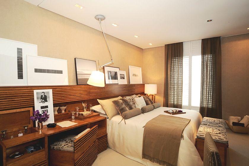 decoracion dormitorios matrimonio modernos originales - Decorar Dormitorio Matrimonio
