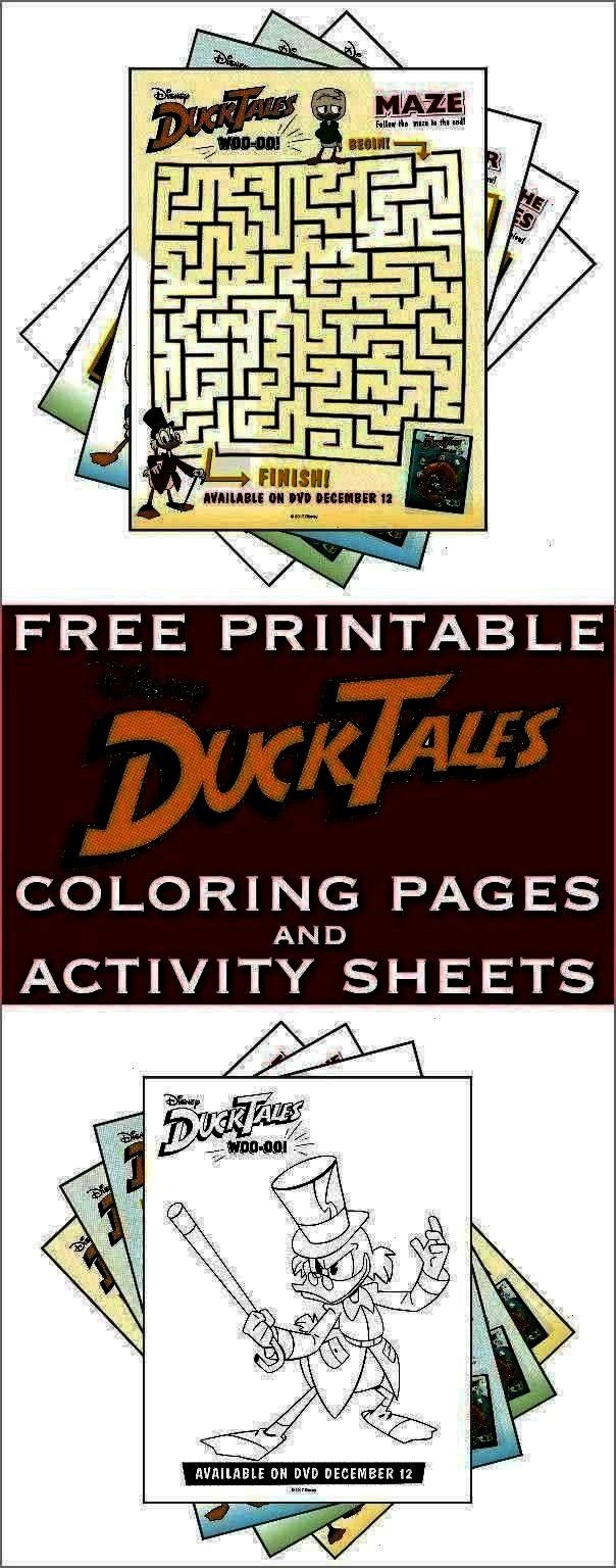 #sheetsducktales #duckducktales #freecoloring #andprintable #pagespages #activities #printables #printable #ducktales #coloring #activity #pagesand #andfree #sheets #disneyActivity Sheets DuckTales Coloring Pages and Duck Tales Activity Sheets | Free printable Ducktales coloring pages | printable DuckTales activities | DuckTales printables | Disney printable coloring pages and activity sheetsDuckTales Coloring Pages and Duck Tales Activity Sheets | Free printable Ducktales coloring pages |DuCPaA #coloringsheets