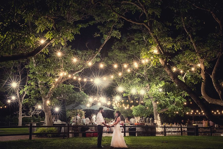 19 wedding lighting ideas that are nothing short of magical wedding lighting beautiful