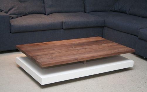Design Meubels Utrecht : Design meubels amsterdam google search furniture