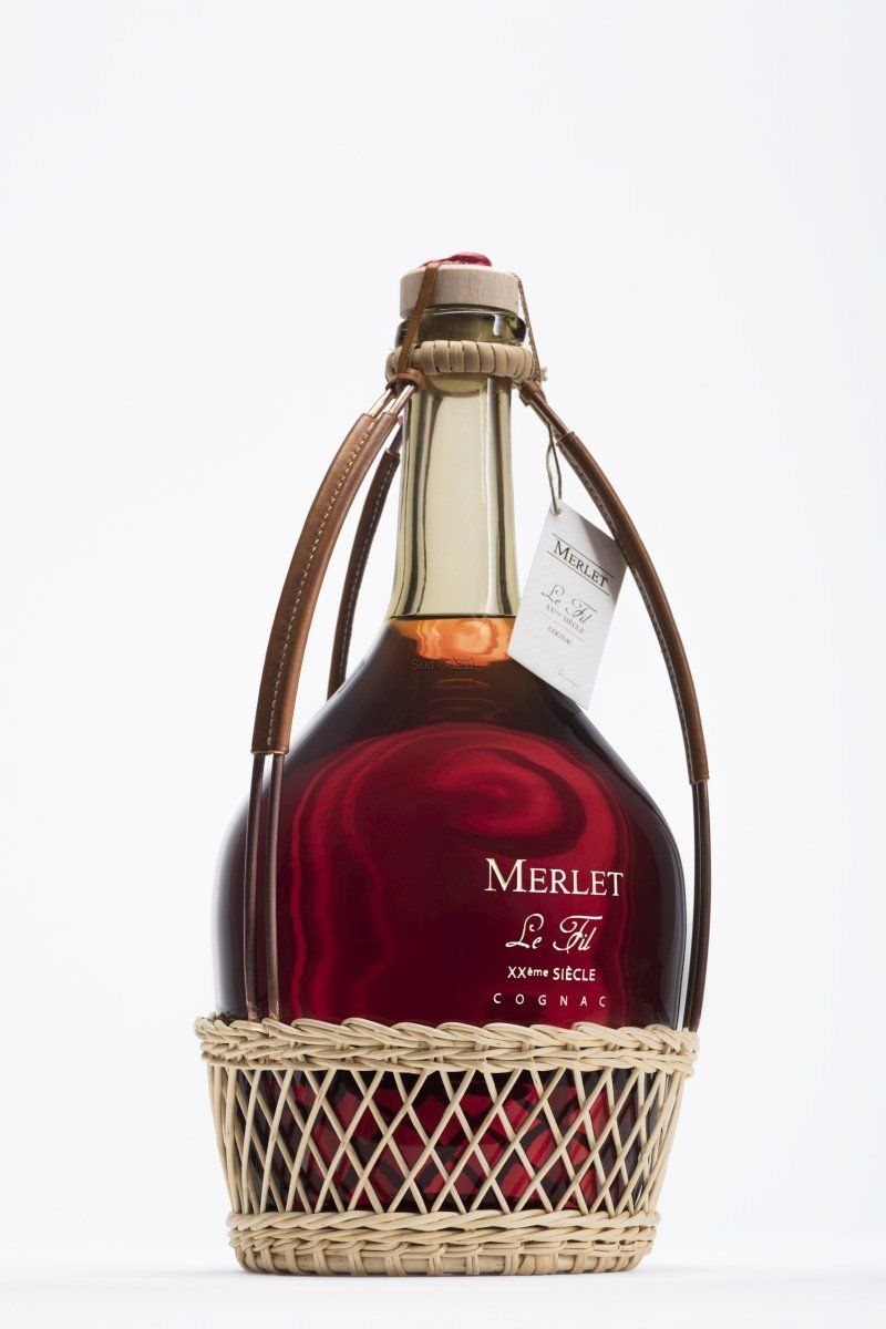 The 24 Most Incredible Cognac Decanters Cognac Expert Cigars And Whiskey Cognac Brandy Bottle