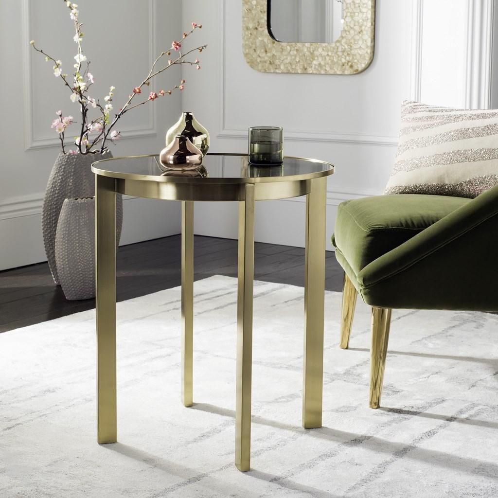 Room FOX9073A Room designer Tables and