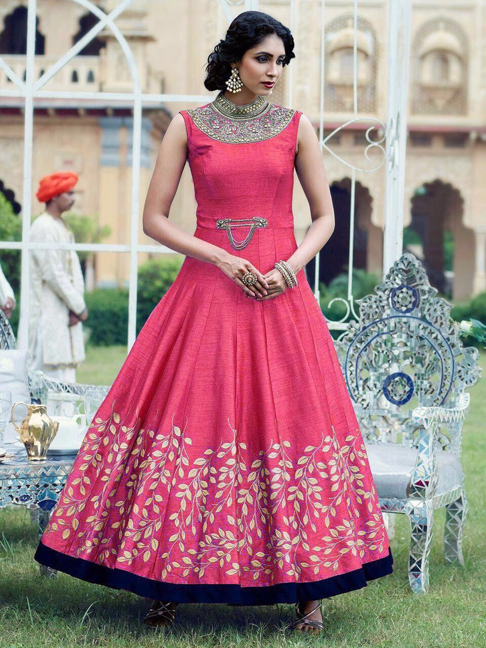 New designer wedding wear gown u u ready to ship in world wide