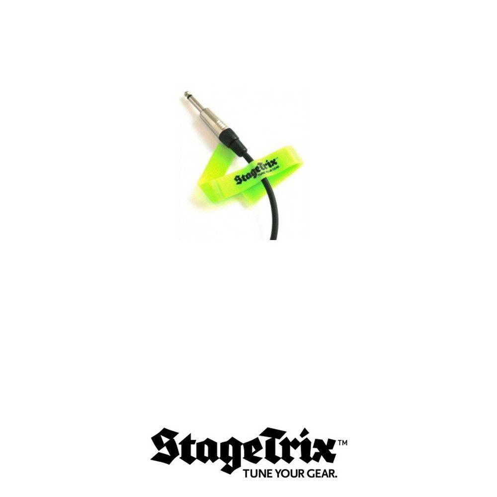Stagetrix SW1 Cord Wrap