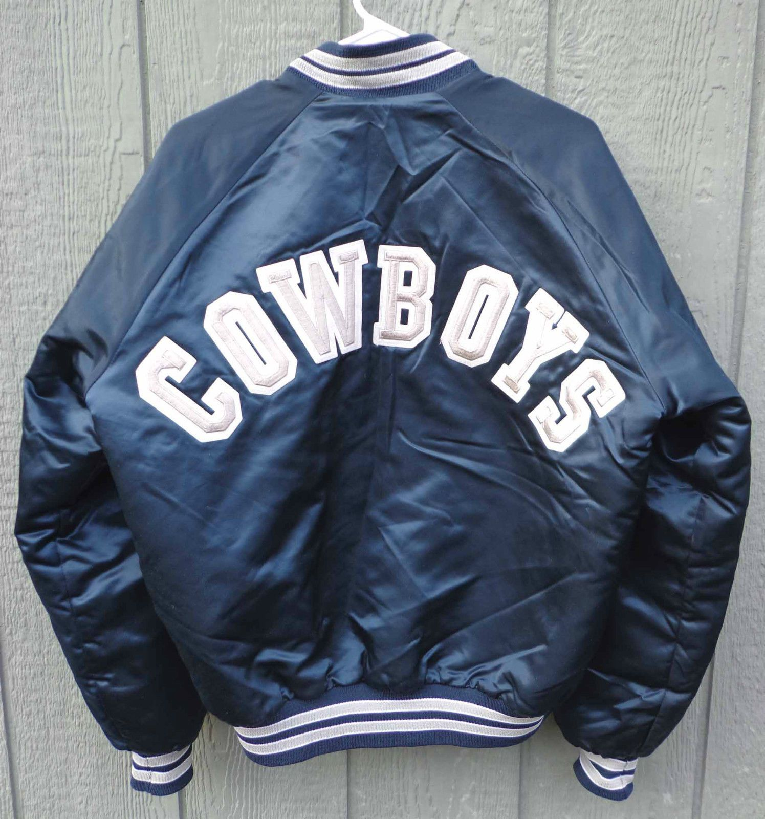 new product 56b8f c8ed6 Pin on Dallas Cowboys Collectibles