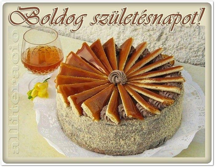 boldog szülinapot torta képek születésnap, képek, képeslapok, dobos, torta, | mentés | Pinterest  boldog szülinapot torta képek