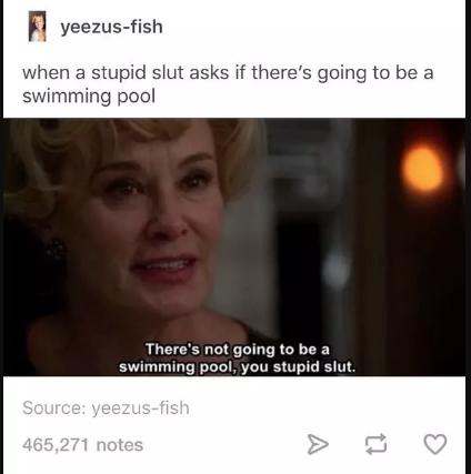32 Tumblr Posts Guaranteed To Make You Laugh Every Single Time Tumblr Funny Terrible Jokes Funny Tumblr Posts