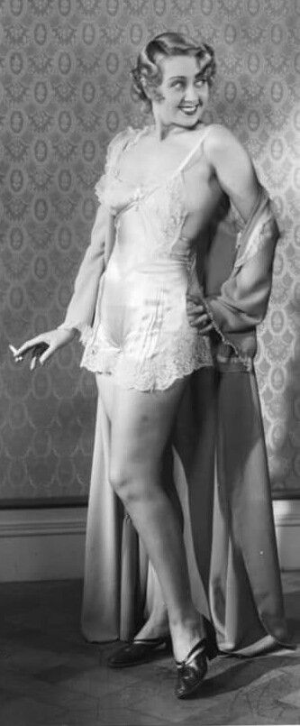 Joan Blondell | American actress, Actresses, Black and