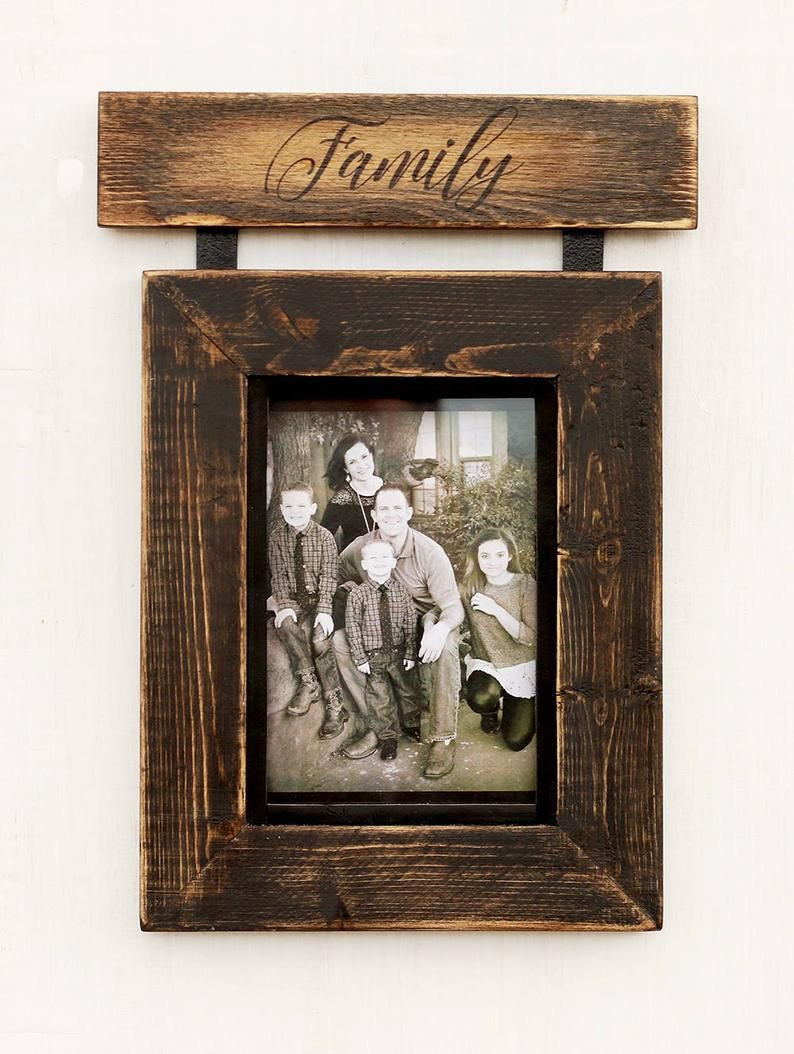 Pin On Family Room