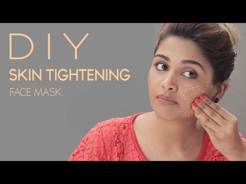 Youtube body scrub pinterest skin tightening face masks and who doesnt want youthful and glowing skin after all good skin is the secret of beauty here is a homemade mask for your beauty solutioingenieria Image collections