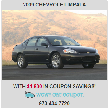 Look At This Amazing Chevroletimpala With 1 800 In Couponsavings If You Want In On This Dea 2010 Chevrolet Impala 2006 Chevrolet Impala Chevrolet Impala