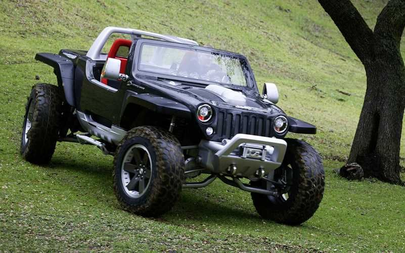 Jeep Hurricane You Can Download This Image In Resolution 1600x1200