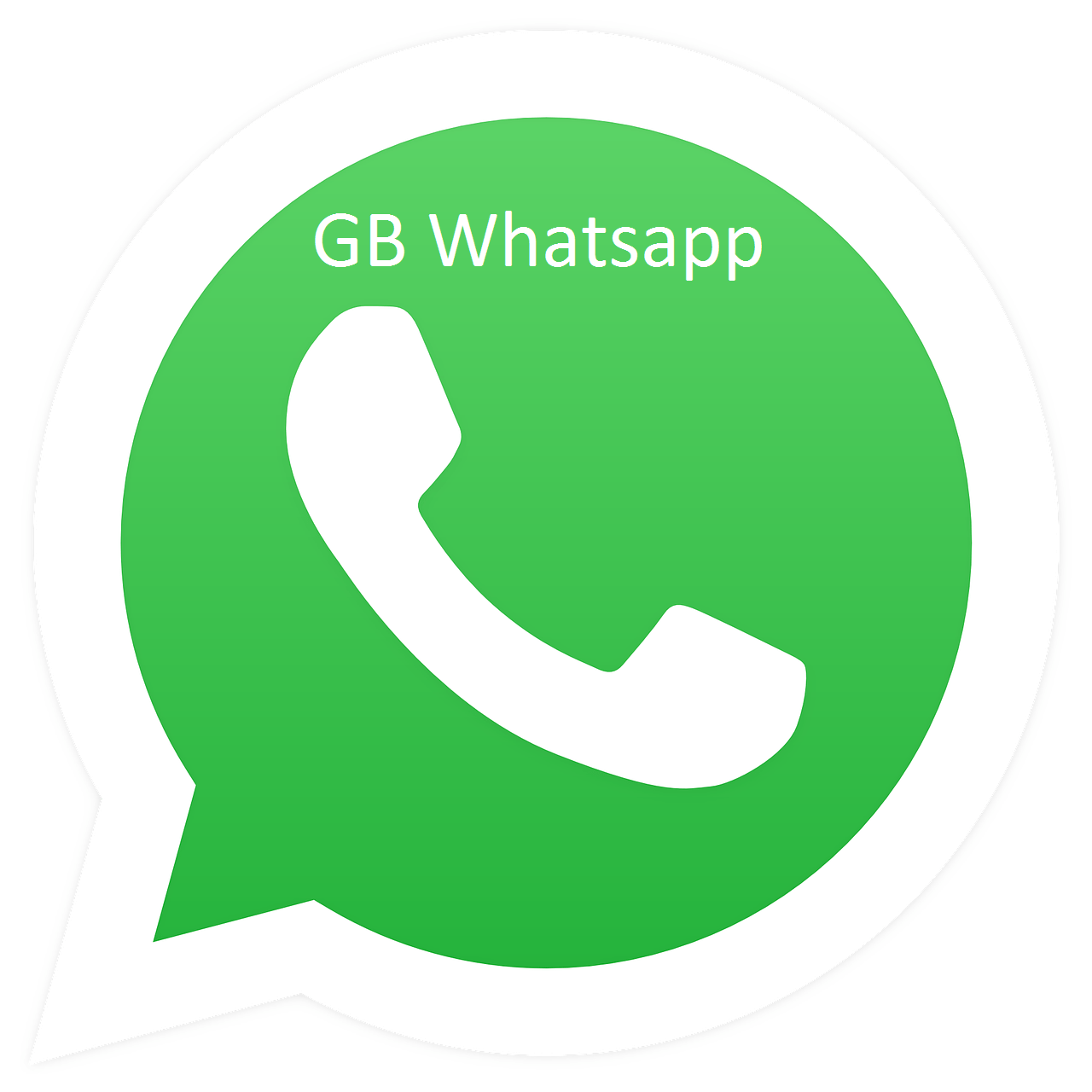 Download GB Whatsapp v8.10 APK Latest Version (AntiBan