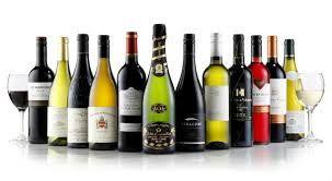 virgin wines fabulous - Google Search