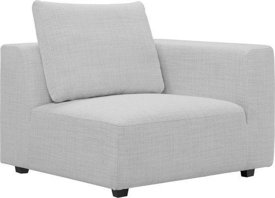 Wohnzimmerteppich Grau ~ Die besten 25 sofa hellgrau ideen auf pinterest couch hellgrau
