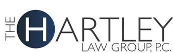The Hartley Law Group  is one of Mobile Austin Notary's clients in Texas. https://www.mobileaustinnotary.com