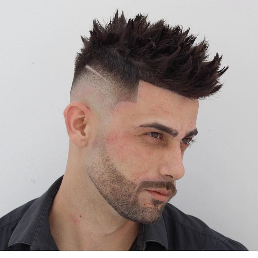 Haircuts fade faded all your styles or variants page of