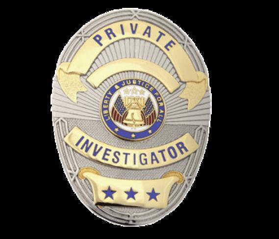 Private Investigator Oklahoma City   andriod codes   Private