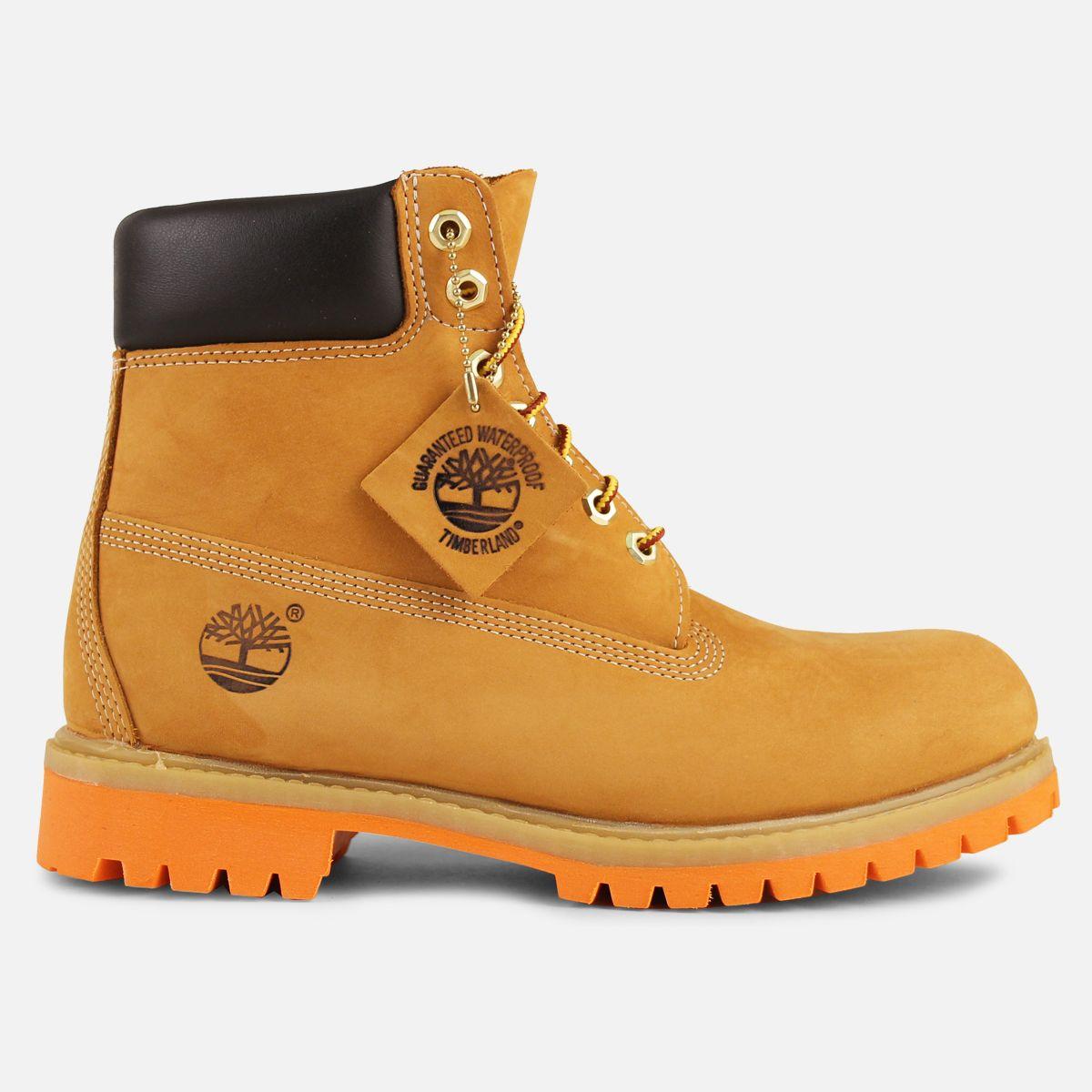 kd 6 wheat timberland boots