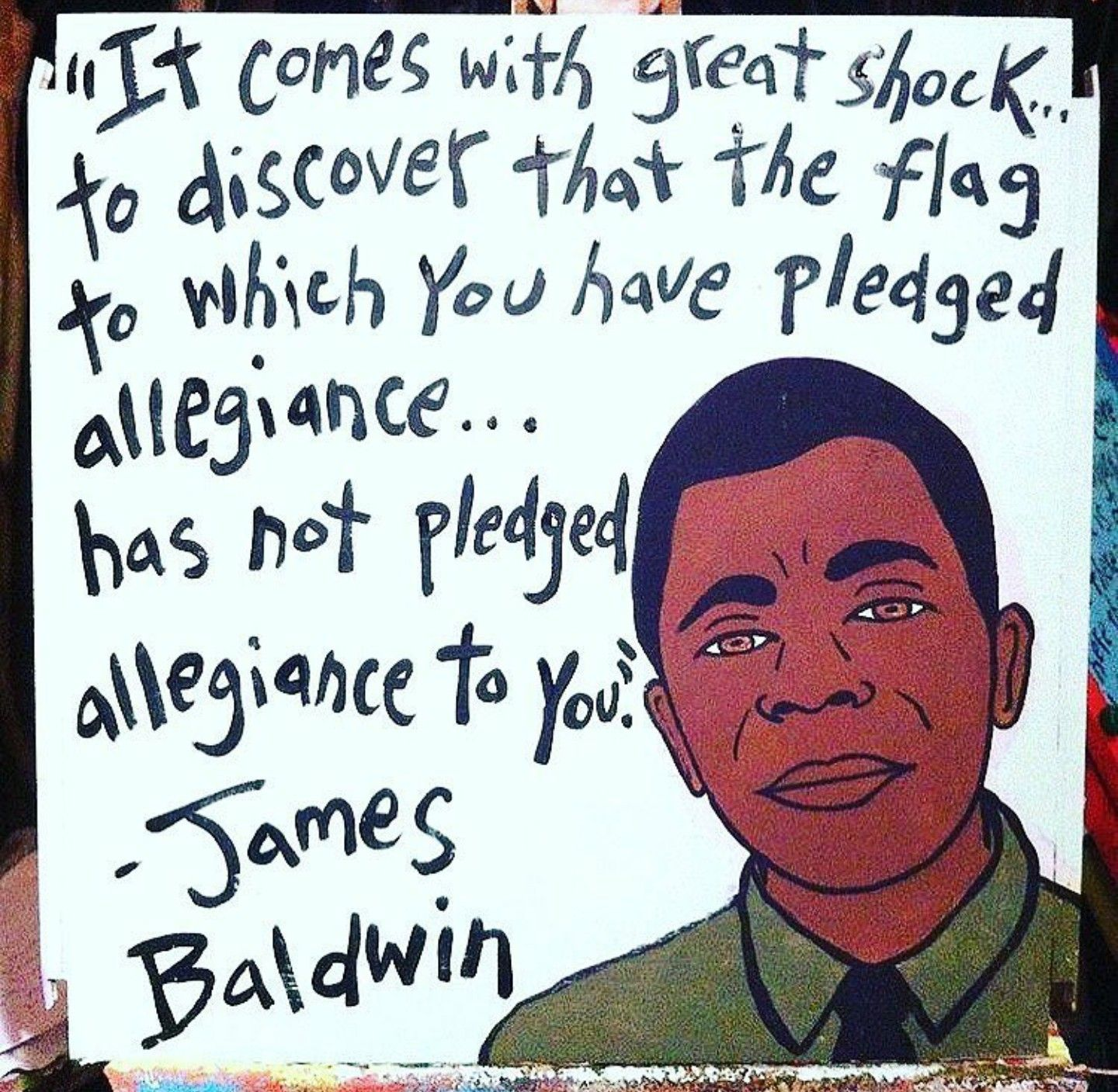 Quotes About Black History Simple Literary Quotes Political James Baldwin Alliegance Race Quotes .