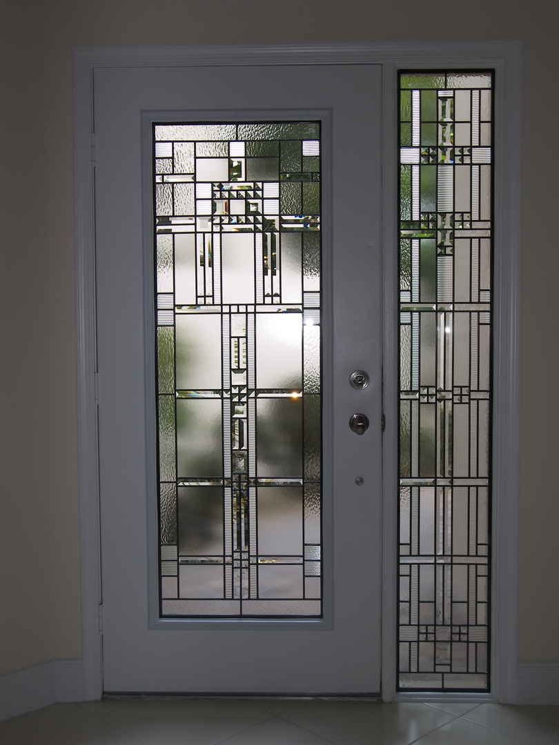 Stained Glass Doors Sgo Designer Glass Stained Glass Door Front Door Entryway Glass Front Door