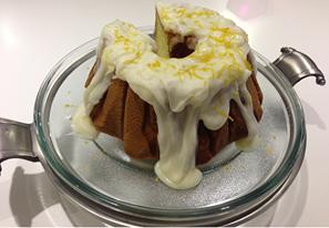 مطعم ومقهى أون للشيشة والمأكولات الشرقية أبراج بحيرات جميرا عين دبي تعرف على مطاعم واماكن السهر فى دبي Food Desserts Pudding