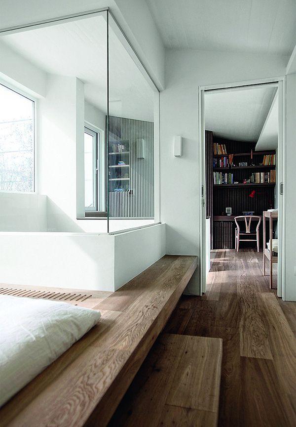 minimalist apartments with japanese interior style japanese interior design japanese interior on kitchen interior japanese style id=49109