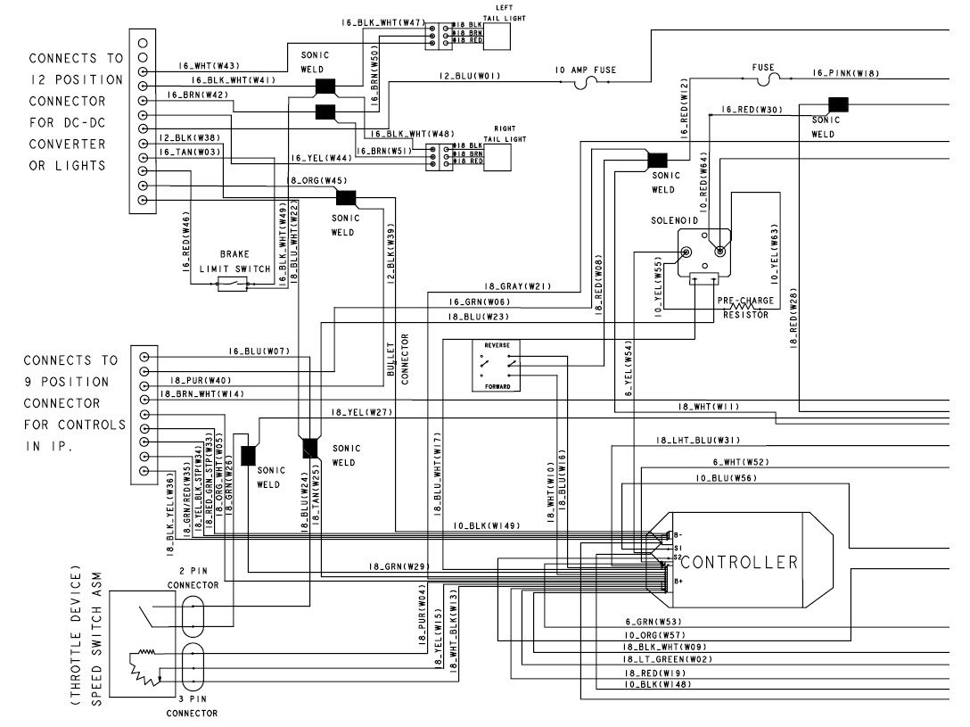 Pin By Moises Curaza On Wiribg Diagram Auto In 2020 Electrical Wiring Diagram Diagram Ford Escape
