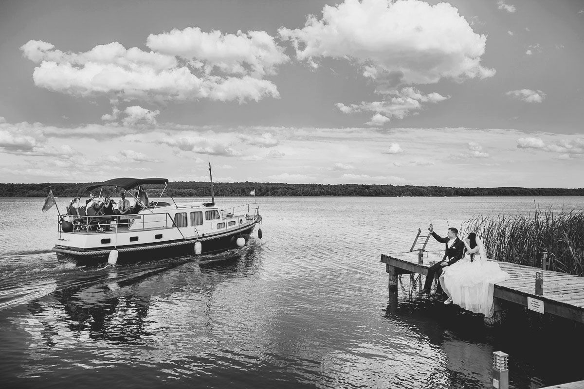 #weddingshoes #wedding #hochzeit #weddingphotography #hochzeitsfotograf #shooting #henninghattendorf www.henninghattendorf.de