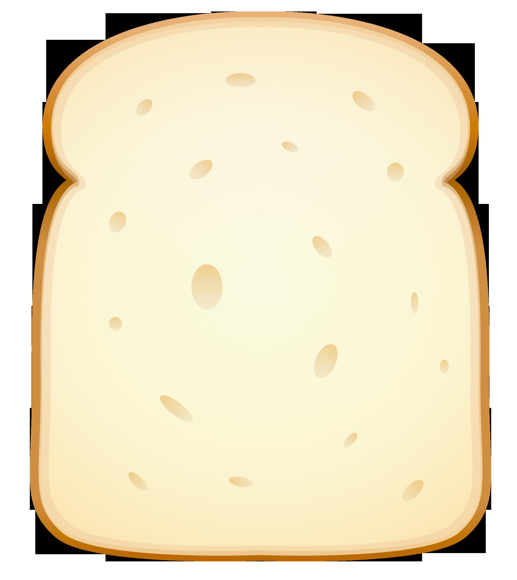 Bread Vector Png Image Food Illustration Design Printable Activities For Kids Food Cartoon