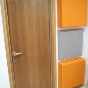best soundproof interior doors http digitalfootprints info