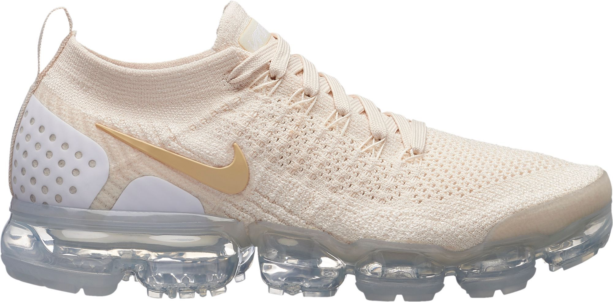 uk availability 12391 4ca46 Nike Women's Air VaporMax Flyknit 2 Running Shoes | Products ...