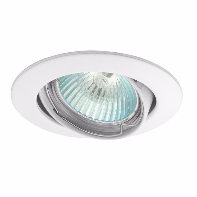 inbouwspot verstelbaar wit viga v led verlichting led spots led downlights