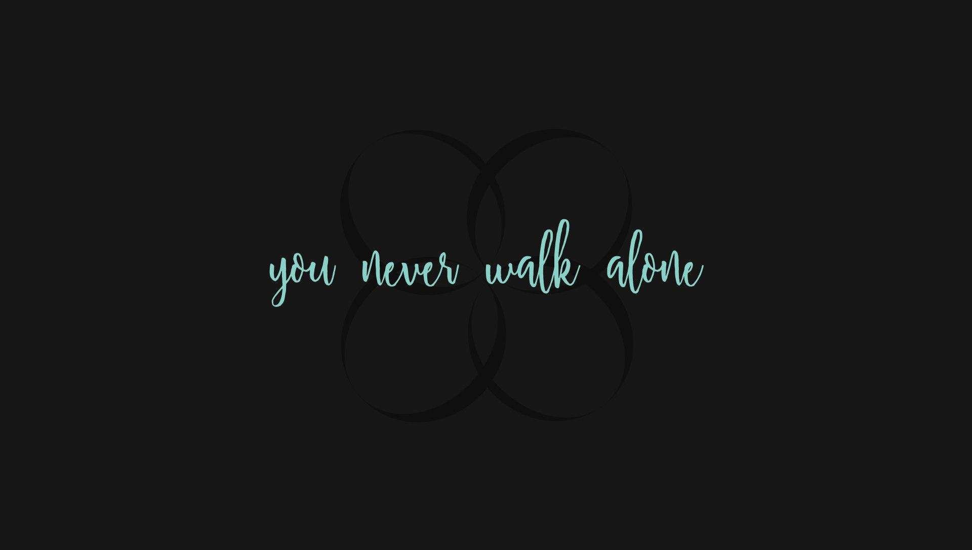 Pin On Hi We Are Bts Bts quotes laptop wallpaper hd