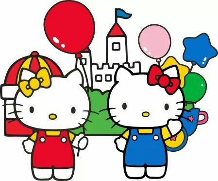Mimmy Kitty Hello Kitty Colouring Pages Hello Kitty Coloring Hello Kitty