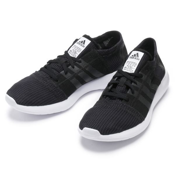 62ef9c1d9ba Adidas Element Refine Tricot. Find this Pin and ...