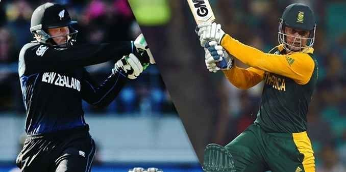 cricket match betting tips of new zealand vs south africa t20 match at www.cricketbettin...