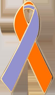 Pin On Awareness Ribbons Cause Awareness Ribbons