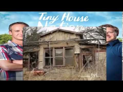 Tiny House Nation Season 2 Episode 6 Tiny House Nation