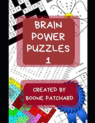 Reports Kindle Direct Publishing Maths puzzles