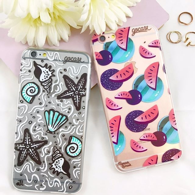 edible cell phone cases - 640×640
