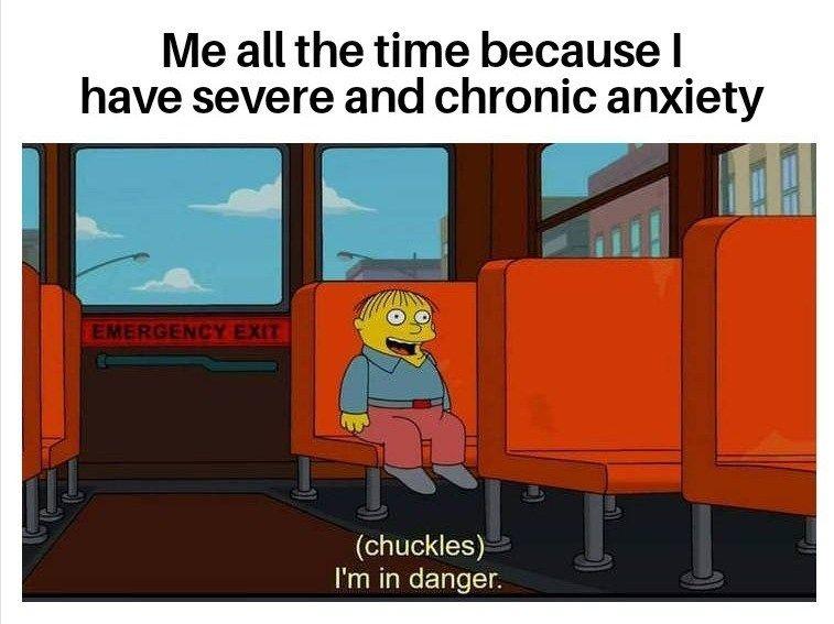 Self Deprecating Depressing Memes For The Less Than Happy Love Memes Funny Funny Memes Memes