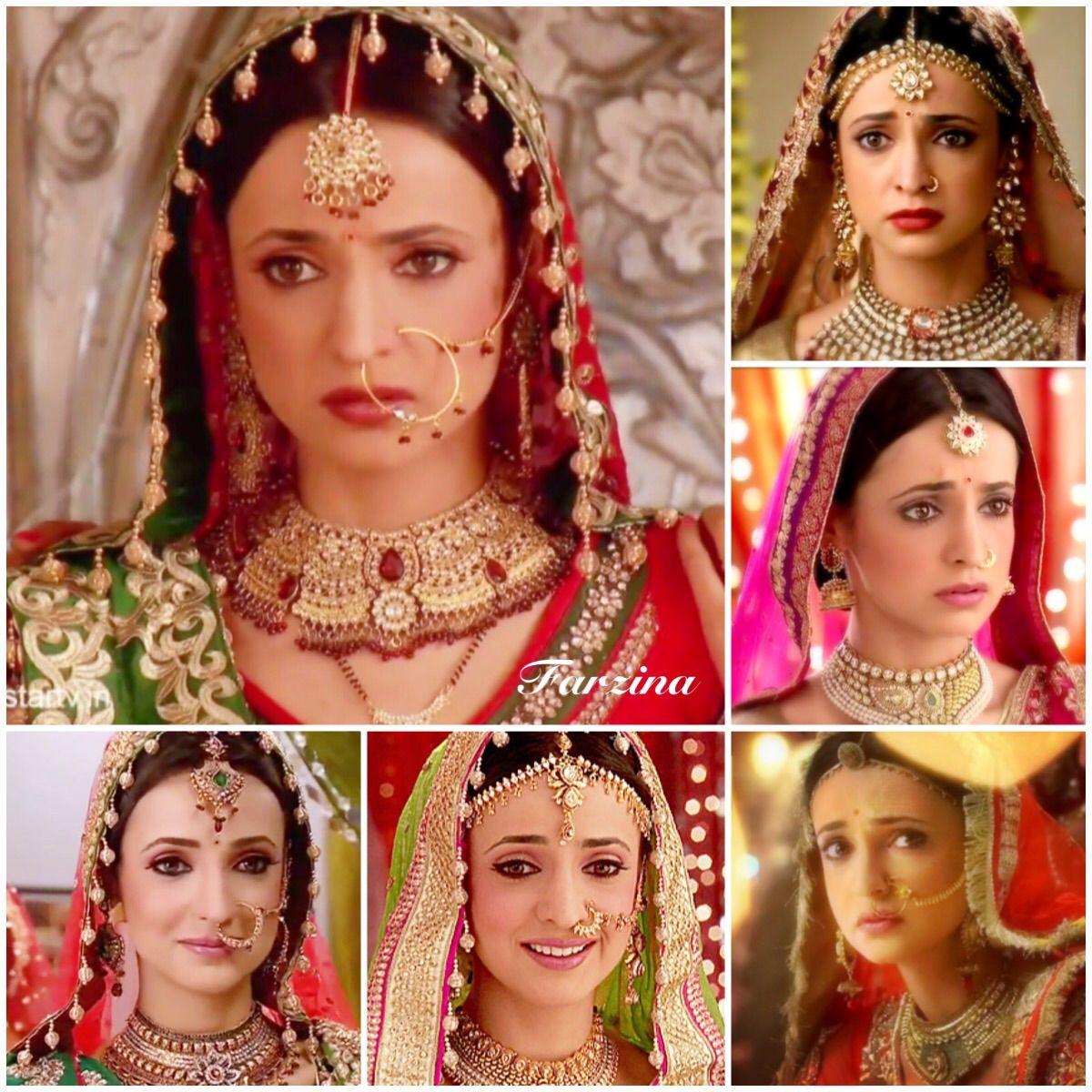Brides for indians true