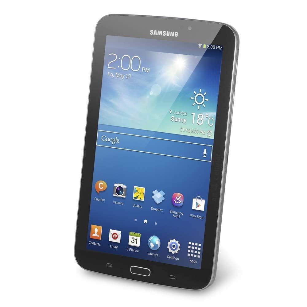 samsung galaxy tab 3 7 0 16gb wi fi 4g sprint tablet sm t217s rh pinterest at