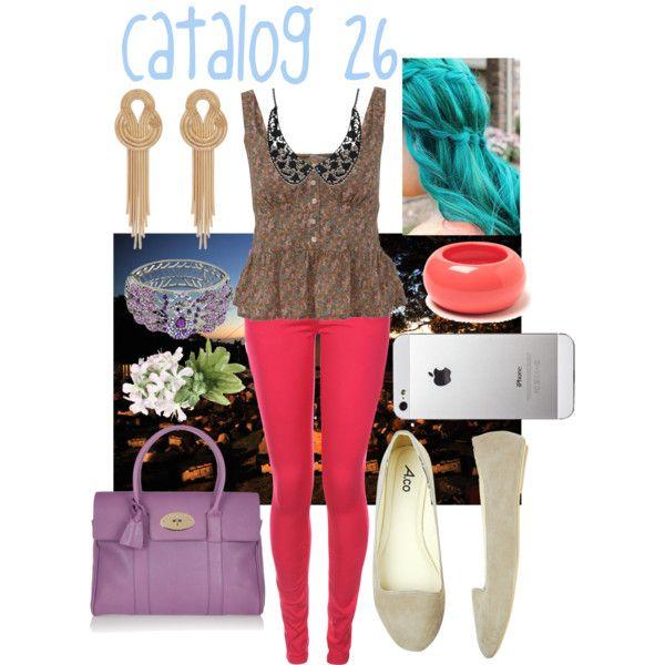 Catalog 26