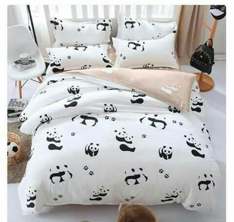I Love This So Much Panda Decorations Bedroom Decor Room Decor