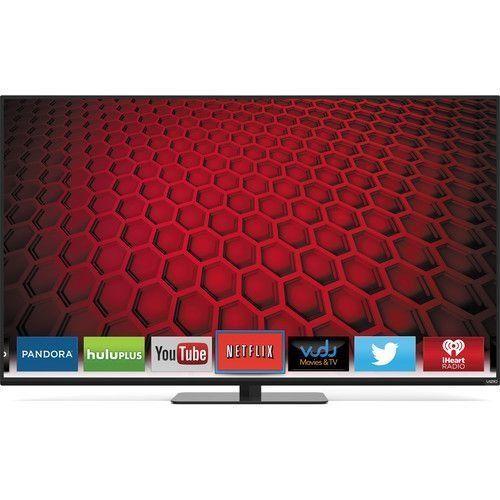 Samsung Un78ju7500 Curved 78 Inch 4k Ultra Hd 3d Smart Led Tv 70 Inch Tv 70 Inch 4k Tv Samsung 70 Inch Tv 70 Inch Smart Tv 100 In Led Tv Smart Tv Samsung Tvs